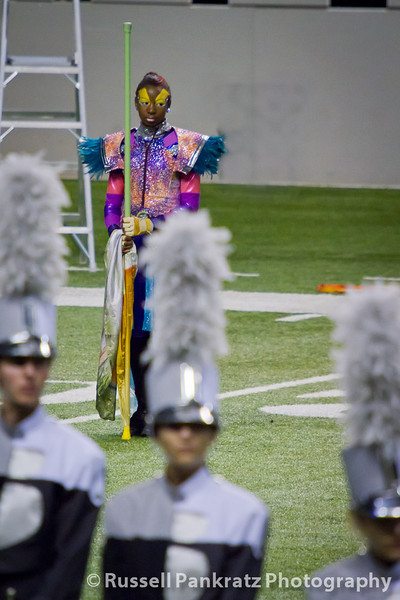 20121106 UIL 5A State Marching Contest-0038