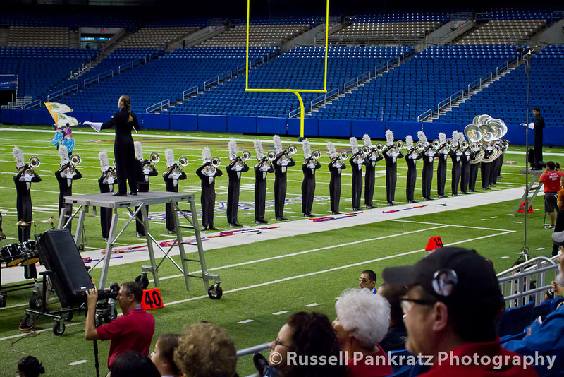 20121106 UIL 5A State Marching Contest-0066