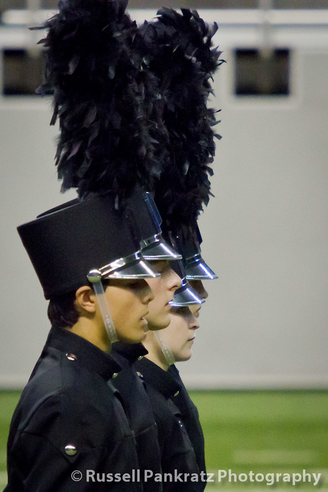 20121106 UIL 5A State Marching Contest-0022