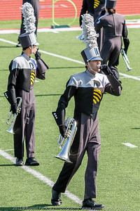 2013-10-12 JBHSOPE at Westlake Marching Festival-0077
