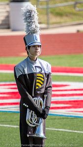 2013-10-12 JBHSOPE at Westlake Marching Festival-0093