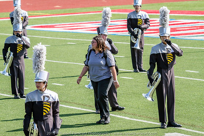 2013-10-12 JBHSOPE at Westlake Marching Festival-0084