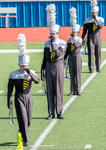 2013-10-12 JBHSOPE at Westlake Marching Festival-0069