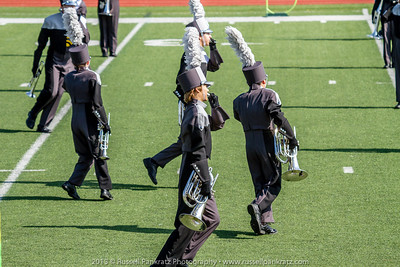 2013-10-12 JBHSOPE at Westlake Marching Festival-0070