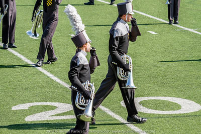 2013-10-12 JBHSOPE at Westlake Marching Festival-0076