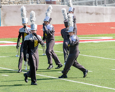 2013-10-12 JBHSOPE at Westlake Marching Festival-0065