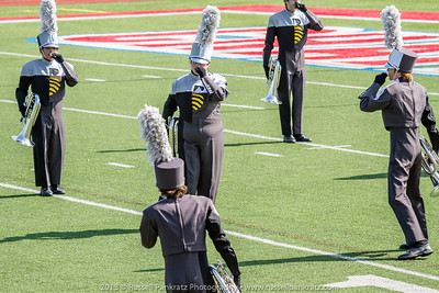 2013-10-12 JBHSOPE at Westlake Marching Festival-0080