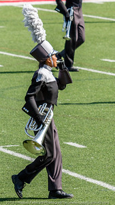 2013-10-12 JBHSOPE at Westlake Marching Festival-0074