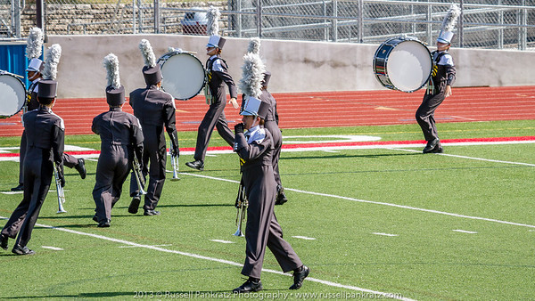 2013-10-12 JBHSOPE at Westlake Marching Festival-0063