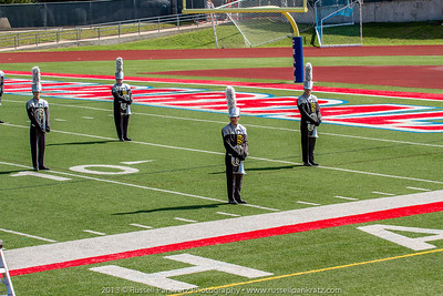 2013-10-12 JBHSOPE at Westlake Marching Festival-0110
