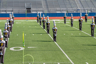 2013-10-12 JBHSOPE at Westlake Marching Festival-0107