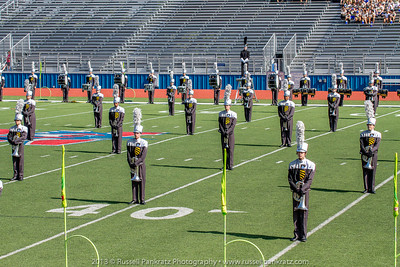2013-10-12 JBHSOPE at Westlake Marching Festival-0105