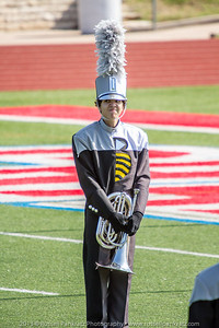 2013-10-12 JBHSOPE at Westlake Marching Festival-0087