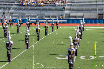 2013-10-12 JBHSOPE at Westlake Marching Festival-0106