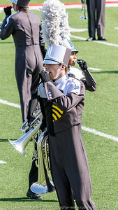 2013-10-12 JBHSOPE at Westlake Marching Festival-0073