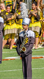 2013-10-12 JBHSOPE at Westlake Marching Festival-0097-4