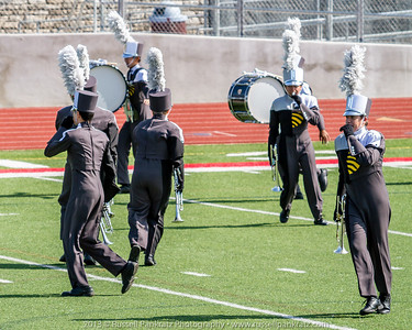 2013-10-12 JBHSOPE at Westlake Marching Festival-0062