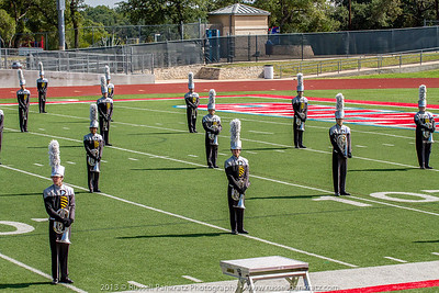 2013-10-12 JBHSOPE at Westlake Marching Festival-0109