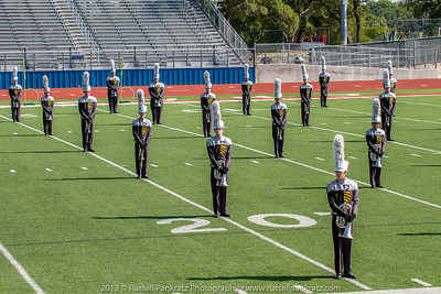 2013-10-12 JBHSOPE at Westlake Marching Festival-0108