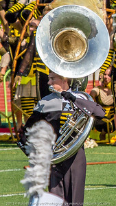 2013-10-12 JBHSOPE at Westlake Marching Festival-0097-2