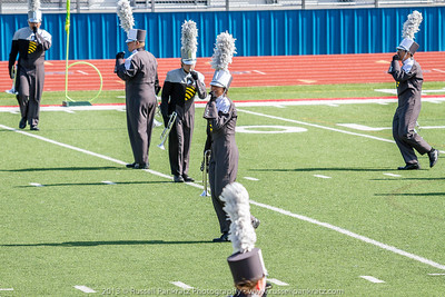 2013-10-12 JBHSOPE at Westlake Marching Festival-0067