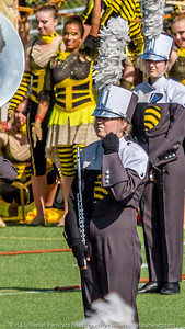2013-10-12 JBHSOPE at Westlake Marching Festival-0097-3