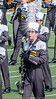 2013-10-12 JBHSOPE at Westlake Marching Festival-0178-2