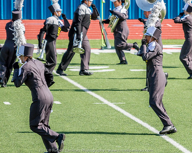 2013-10-12 JBHSOPE at Westlake Marching Festival-0057
