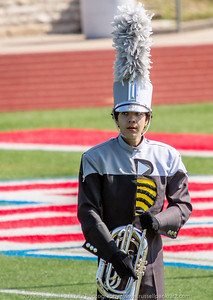 2013-10-12 JBHSOPE at Westlake Marching Festival-0085