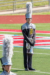 2013-10-12 JBHSOPE at Westlake Marching Festival-0096
