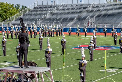 2013-10-12 JBHSOPE at Westlake Marching Festival-0104