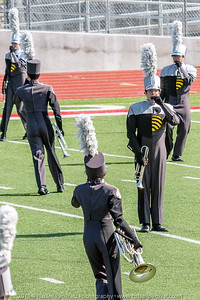 2013-10-12 JBHSOPE at Westlake Marching Festival-0075