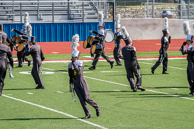 2013-10-12 JBHSOPE at Westlake Marching Festival-0061