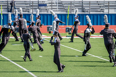 2013-10-12 JBHSOPE at Westlake Marching Festival-0060