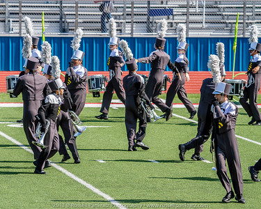 2013-10-12 JBHSOPE at Westlake Marching Festival-0059