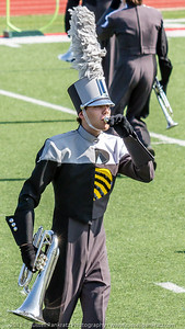 2013-10-12 JBHSOPE at Westlake Marching Festival-0077-2