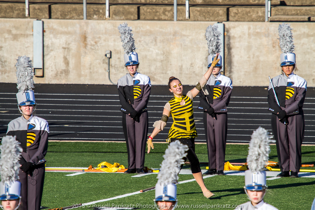 20131022 UIL Reg 18 Marching Contest-0437