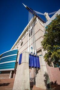 20131101 BOA San Antonio - Prelims--4