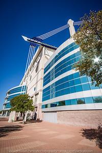 20131101 BOA San Antonio - Prelims--3