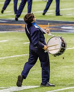 20131101 BOA San Antonio - Prelims--16