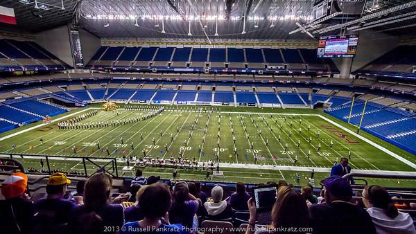 20131102 BOA San Antonio - Finals-0537