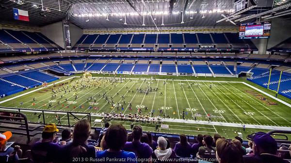 20131102 BOA San Antonio - Finals-0534