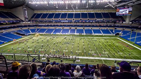 20131102 BOA San Antonio - Finals-0542