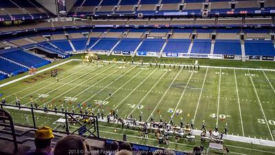 20131102 BOA San Antonio - Finals-0527