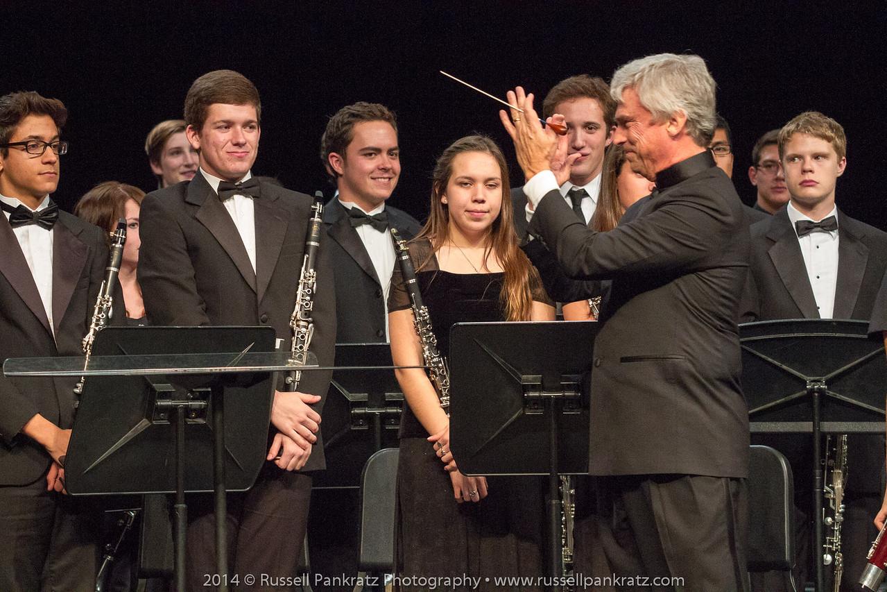 2014-01-18 TMEA-Region18 Symphonic Band-72