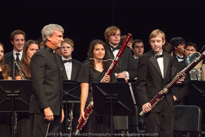 2014-01-18 TMEA-Region18 Symphonic Band-70