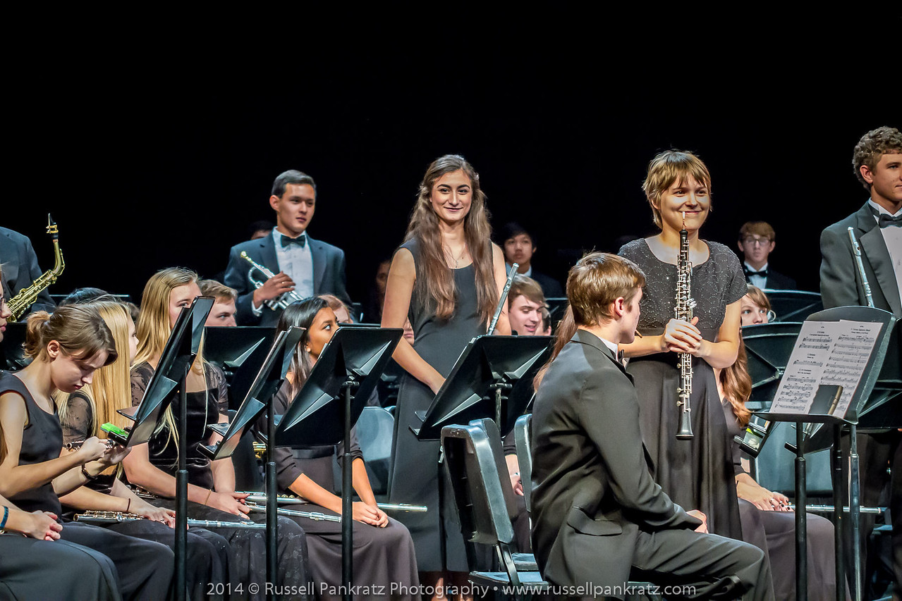 2014-01-18 TMEA-Region18 Symphonic Band-67