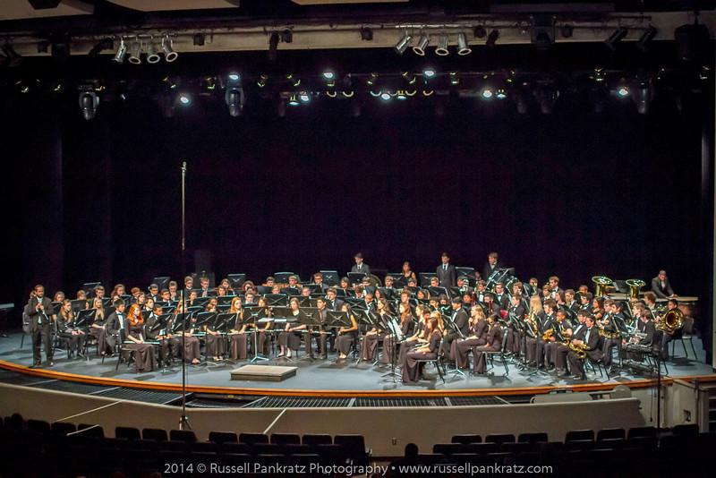 2014-01-18 TMEA-Region18 Symphonic Band-06