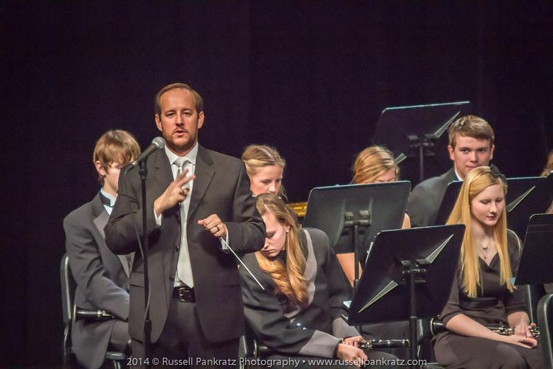 2014-01-18 TMEA-Region18 Symphonic Band-45