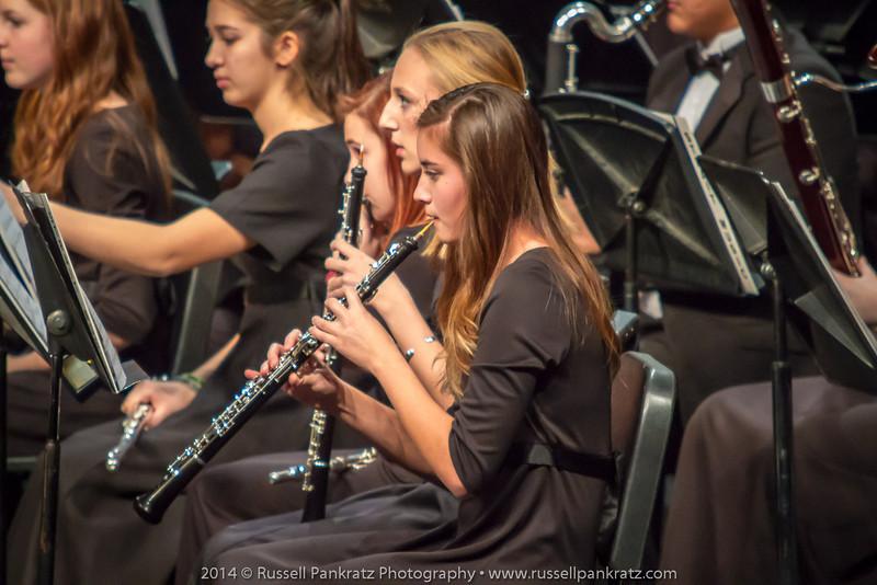 2014-01-18 TMEA-Region18 Symphonic Band-19